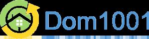 dom1001.com